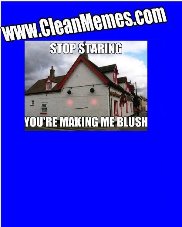 BlushHouse
