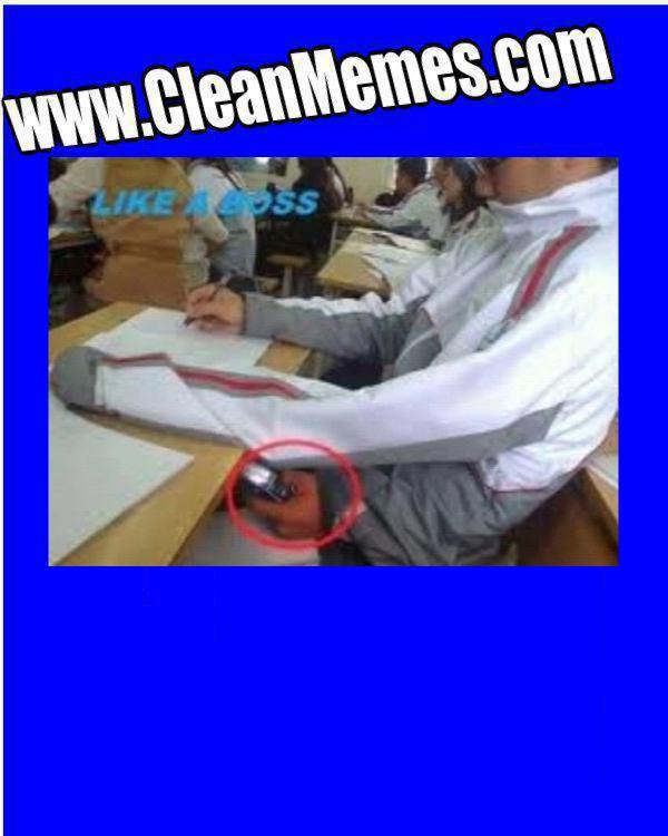 CheatByPhone