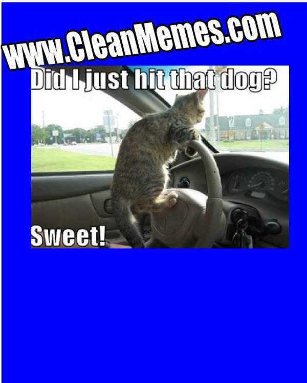 January 2, 2014 - Clean Memes