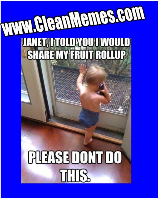 FruitRolled