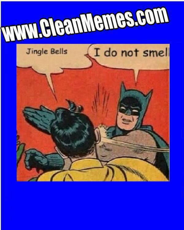Christmas Memes \u2013 Clean Memes