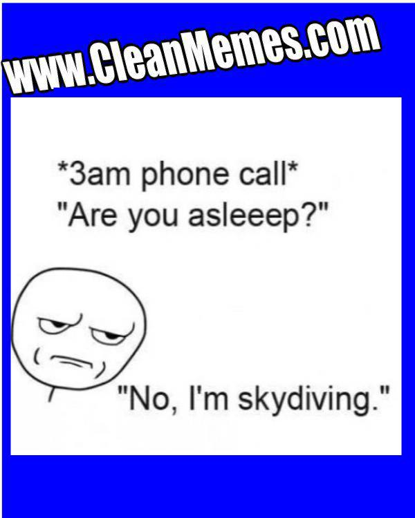 SarcasticSleeper