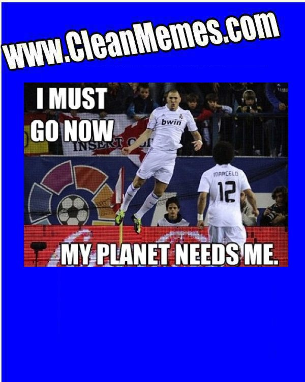 SoccerPort