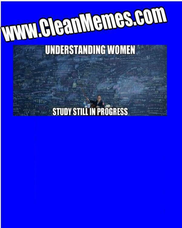 UnderStandingWomen