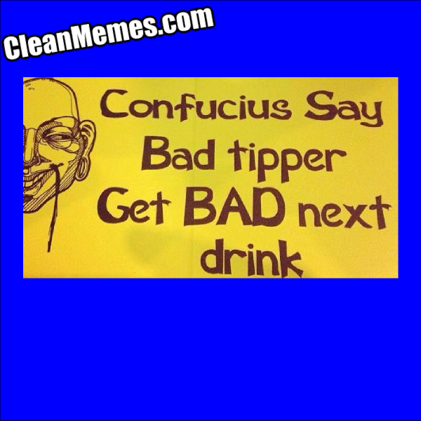 BadTipper