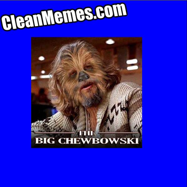Chewbowski
