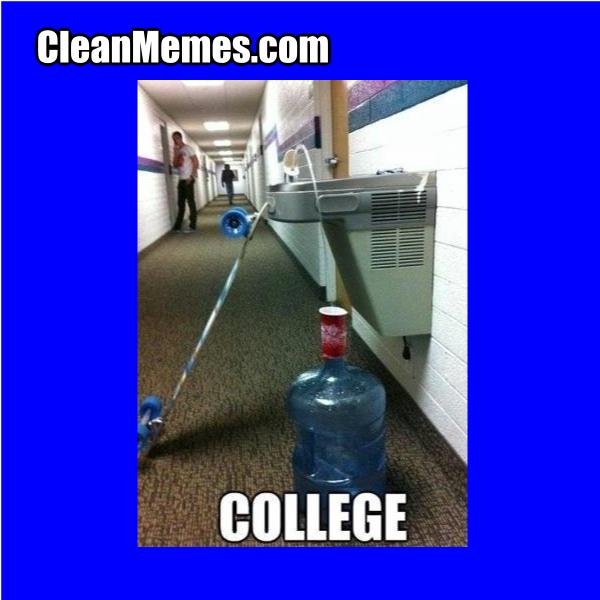 CollegeEngineering