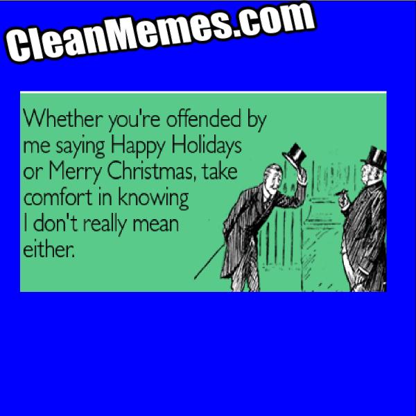 HappyWhoCares
