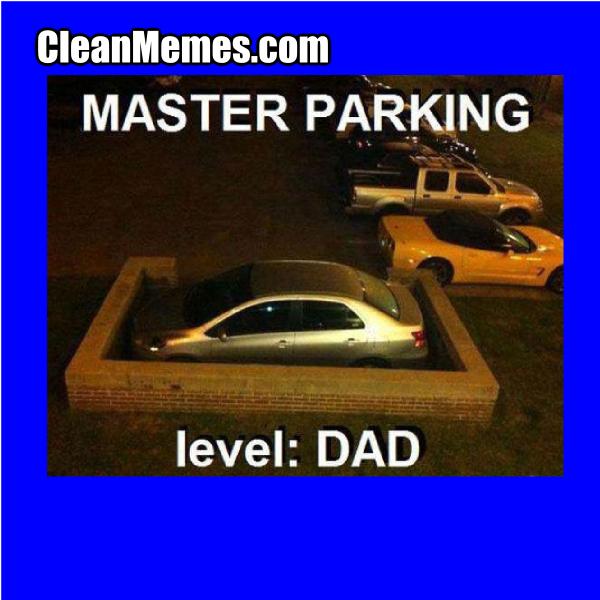 MasterParking