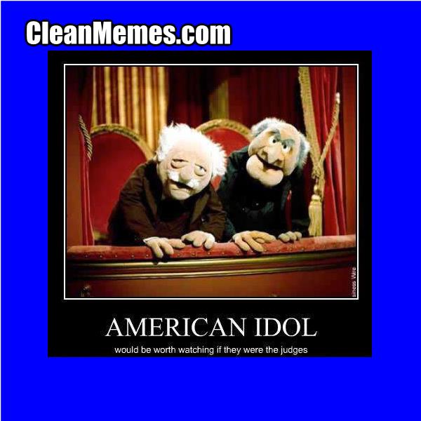Best 25 Muppet Meme Ideas On Pinterest: Clean Memes