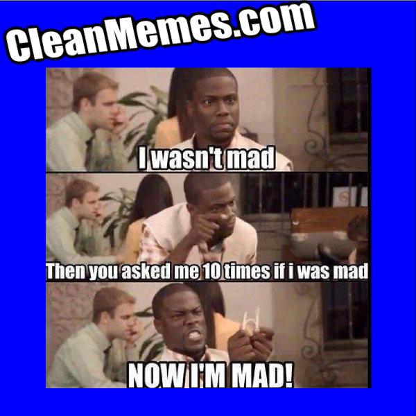 NowImMad