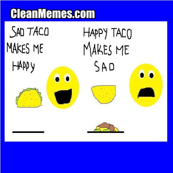 SadTaco