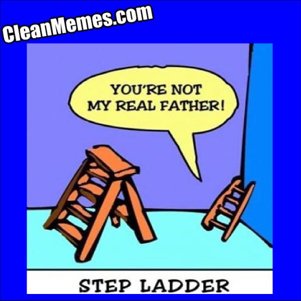 StepLadder