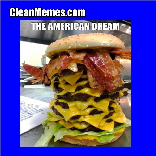 TheAmericanDream