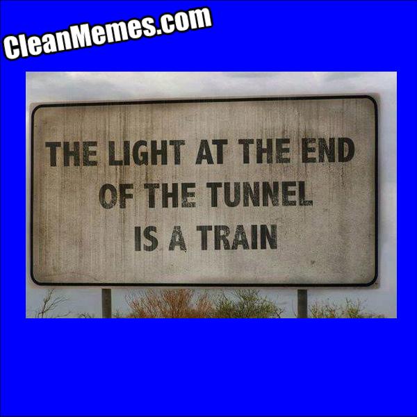 TunnelDrive