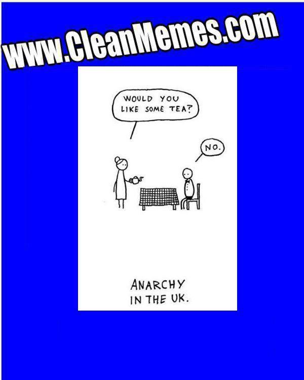 UkAnarchy