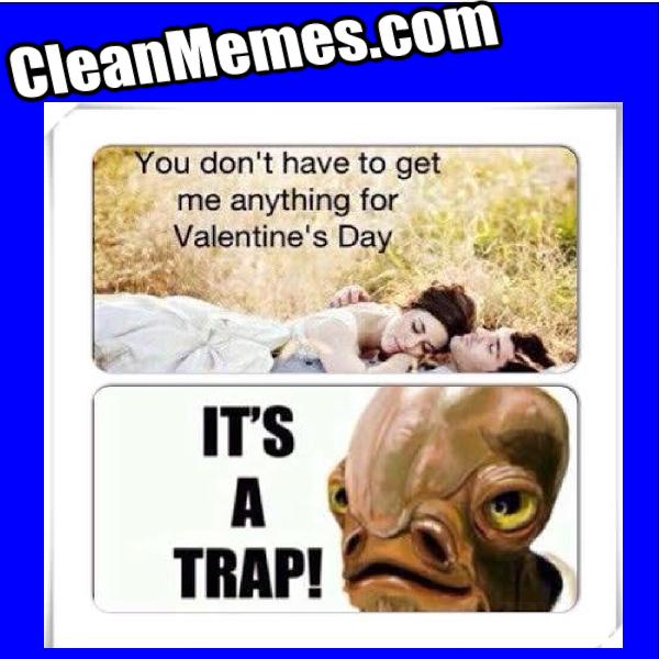 ValentinesDayTrap