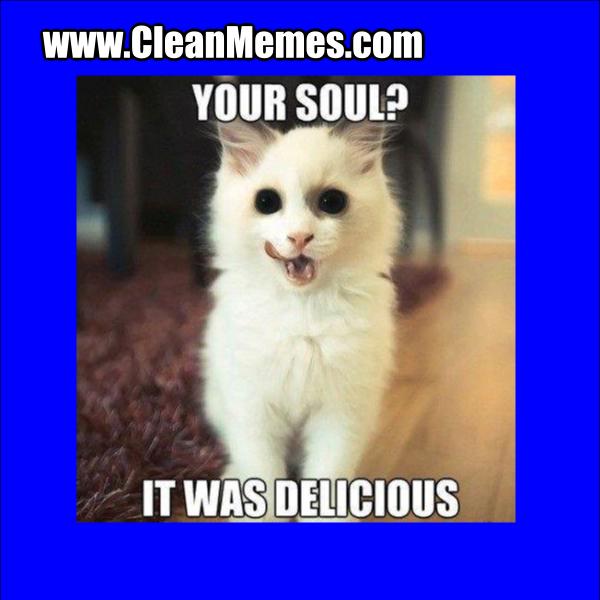 DeliciousSoul