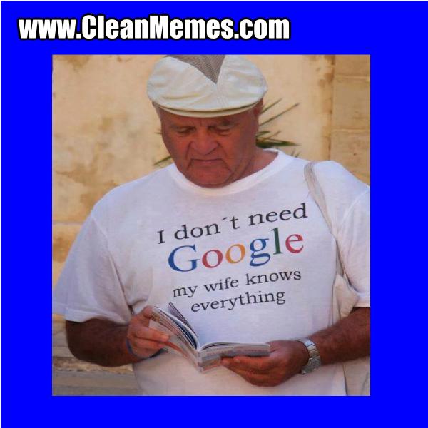 DontNeedGoogle