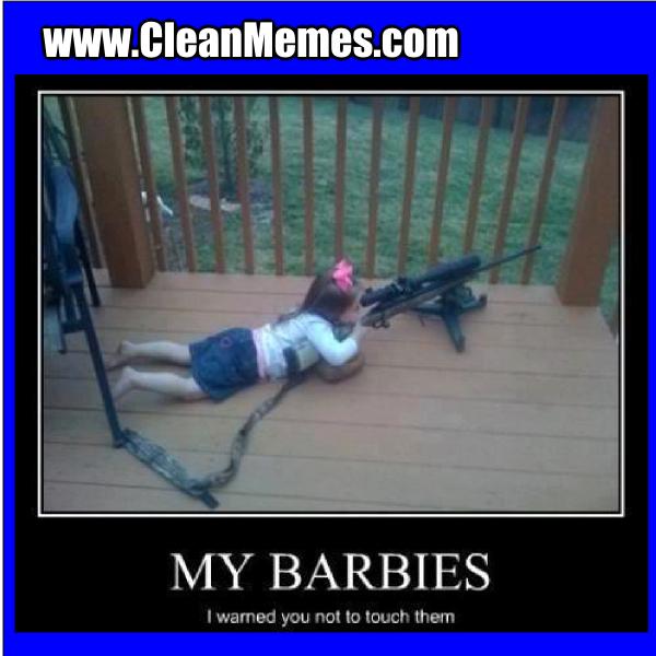 DontTouchMyBarbies