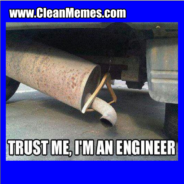 MuffleTheEngineer