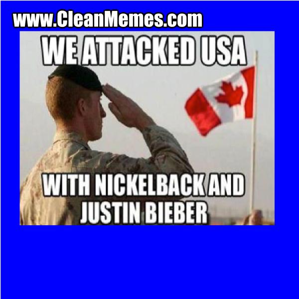 NickebackAttack