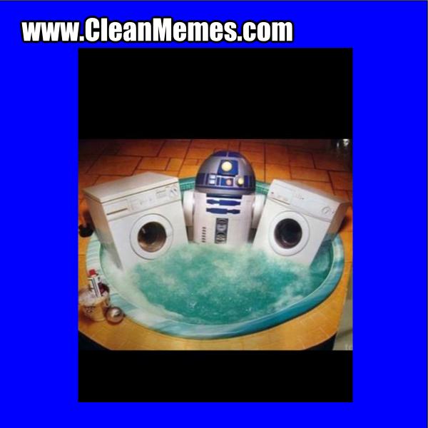 R2Tubbin