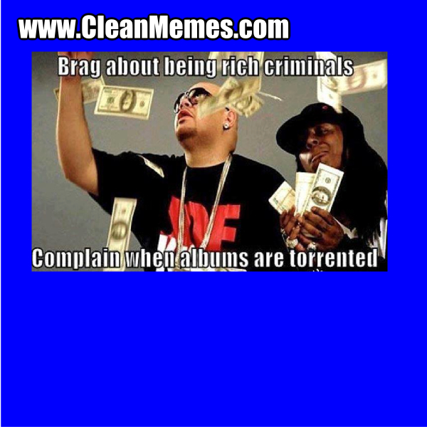 RichCriminals