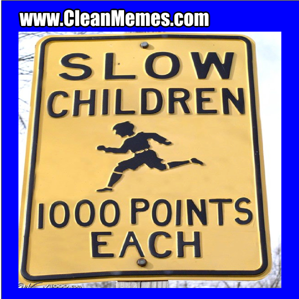 SlowChildren1000Points