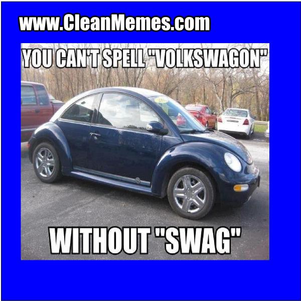 Swagon