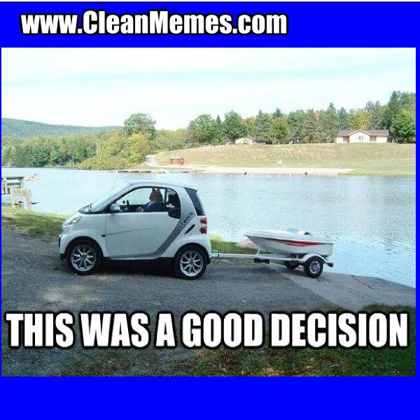 Cat Memes Page 30 Clean Memes