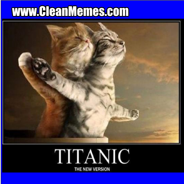 TitanicTheNewVersion