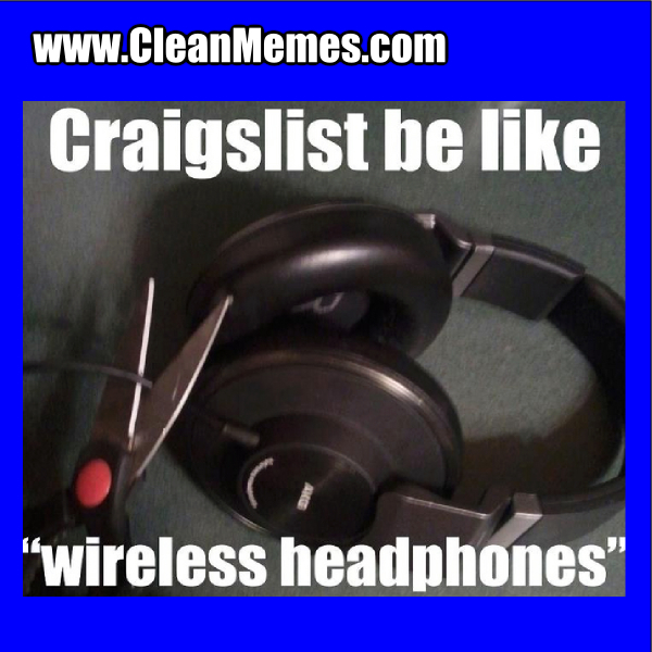 WirelessHeadphones