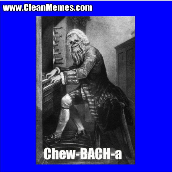 ChewBachA