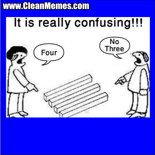 ItsReallyConfusing