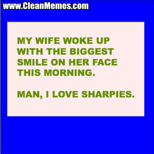 ManILoveSharpies