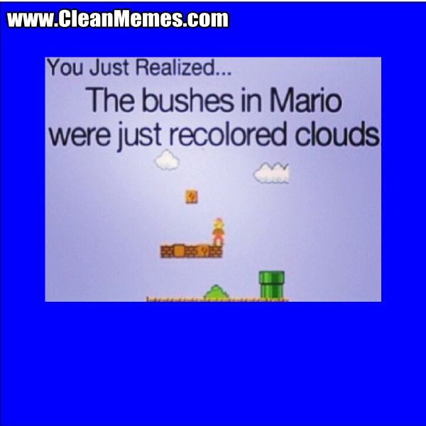 RecoloredClouds