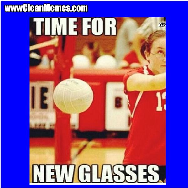 TimeForNewGlasses