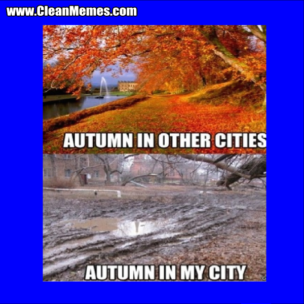 AutumnInOtherCities