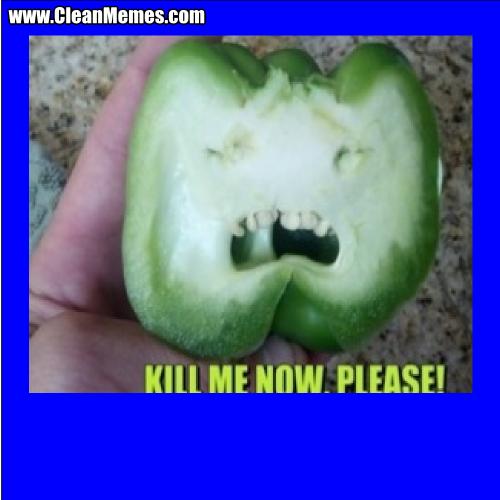 KillMeNowPlease