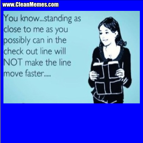 LineMoveFaster