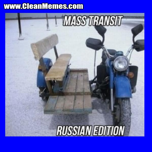 MassTransitRussianEdition