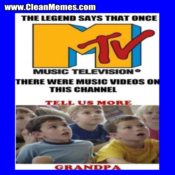 MusicVideosOnThisChannel