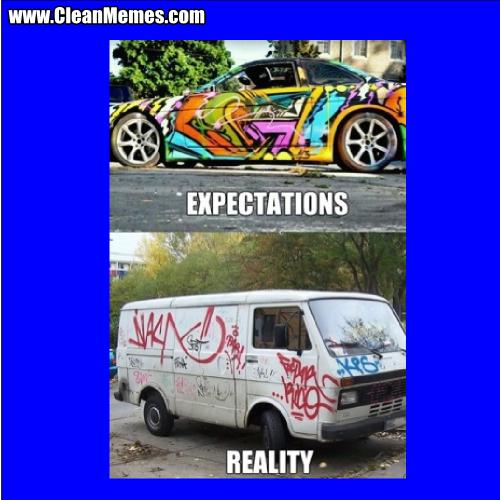 RealityVan
