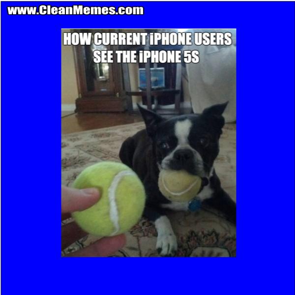 SeeTheIphone5s