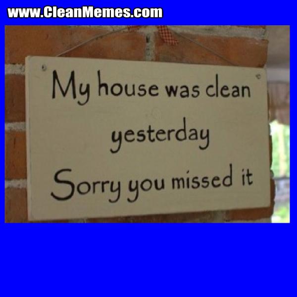 SorryYouMissedIt