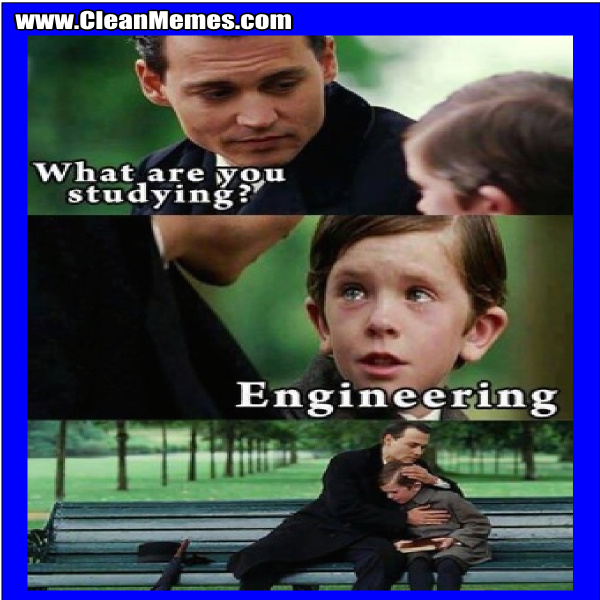 StudyingEngineering
