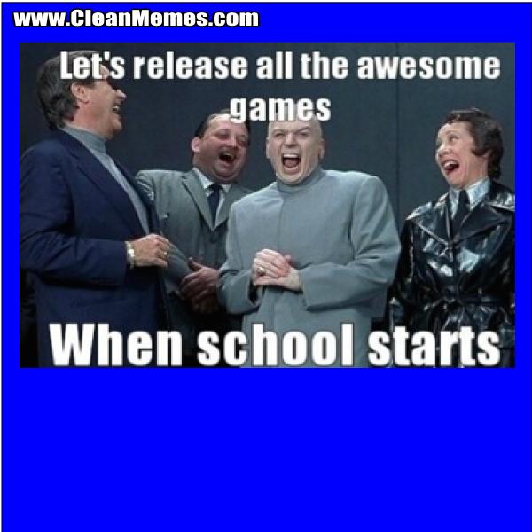 WhenSchoolStarts