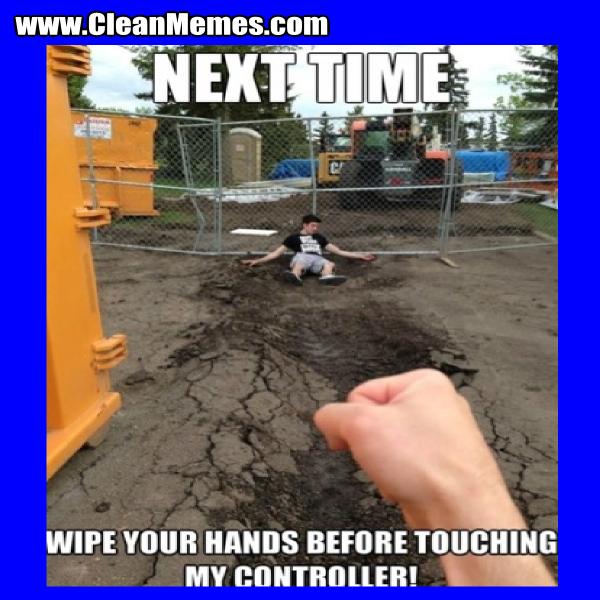Image Page 259 Clean Memes