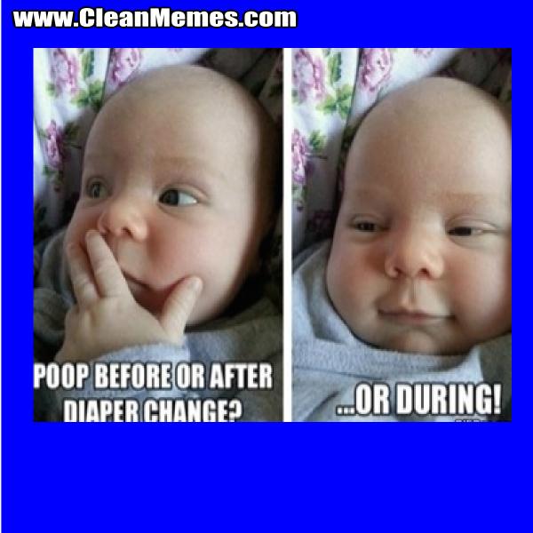 DiaperDuring